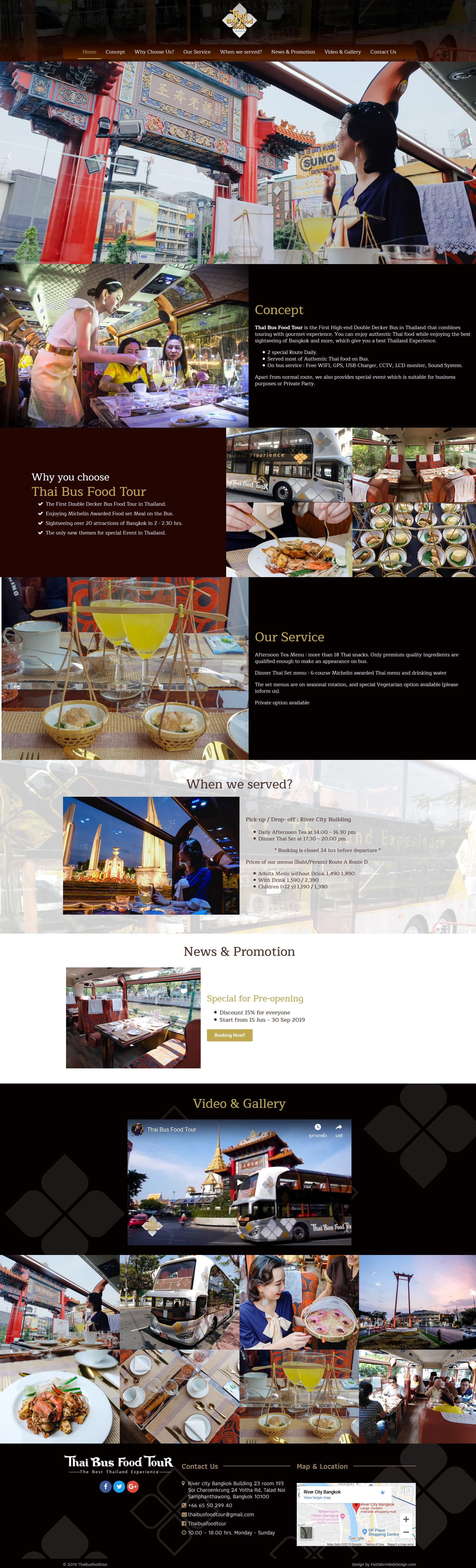 thaibusfoodtour